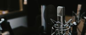 歌い手のための音楽活動サポートサービスMUSIC PARTNERの楽曲制作