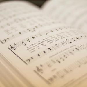 歌い手のための音楽活動サポートサービスMUSIC PARTNERの作曲