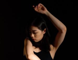 歌い手のための音楽活動サポートサービスMUSIC PARTNERの活用事例:踊れるオリジナル曲制作と振り付け