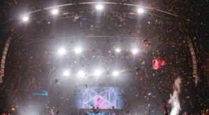 歌い手のための音楽活動サポートサービスMUSIC PARTNERの活用事例:サポートミュージシャンとレコ発ライブ