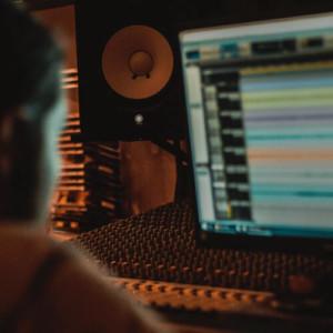 歌い手のための音楽活動サポートサービスMUSIC PARTNERの編曲